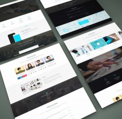 730-perspective-website-psd-mock-up