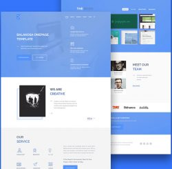 Multipurpose-One-Page-Website-Template-Free-PSD