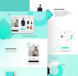 app-showcase-mockup-template-free-psd-b6