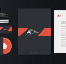 techandall_-Stationery_Branding_Mock_Up