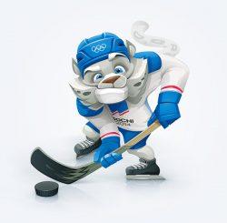 Olympic-mascots-1