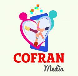 Cofran Media