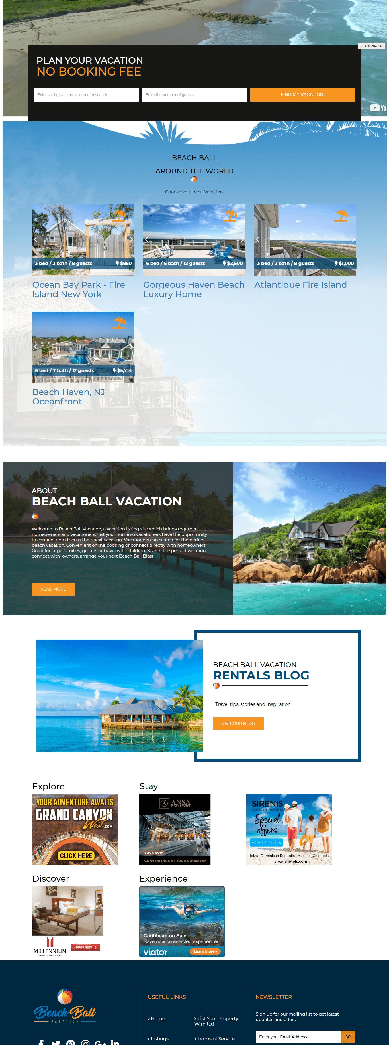 beachballvacation-php-laravel (1)