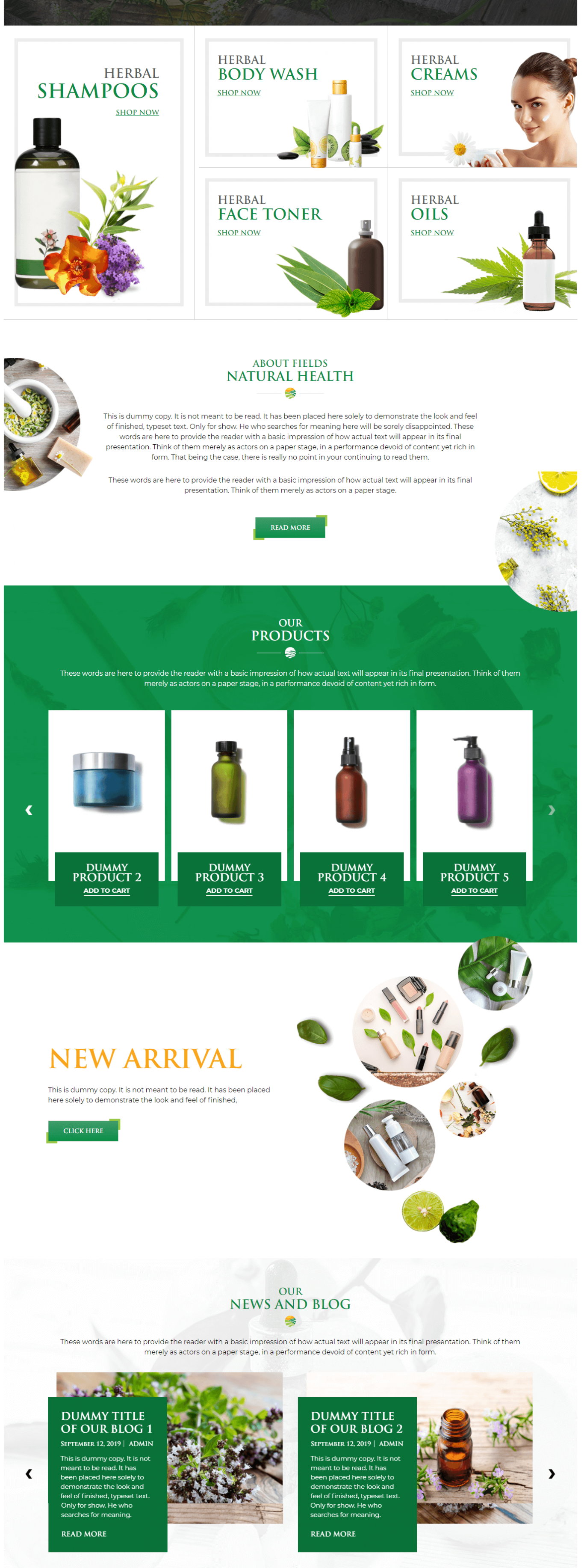 fields-natural-woocommerce (1)