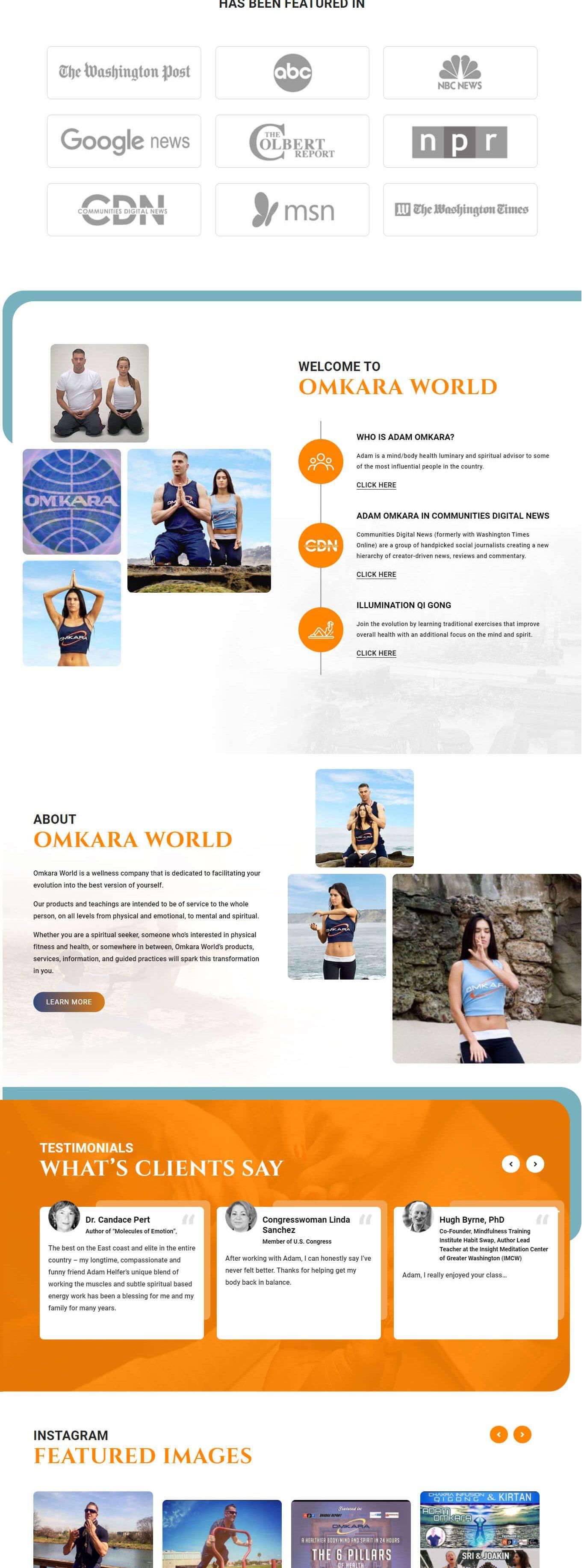 omkara-world-wordpress